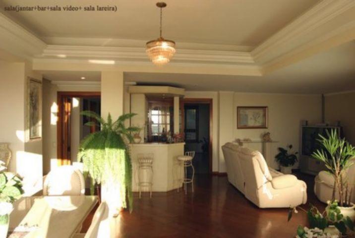 Casa 3 Dorm, Teresópolis, Porto Alegre (81163) - Foto 11