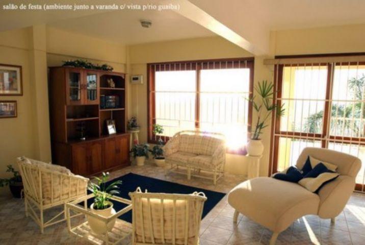 Casa 3 Dorm, Teresópolis, Porto Alegre (81163) - Foto 14