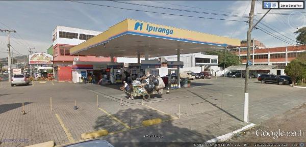 Terreno, Ipanema, Porto Alegre (81169)