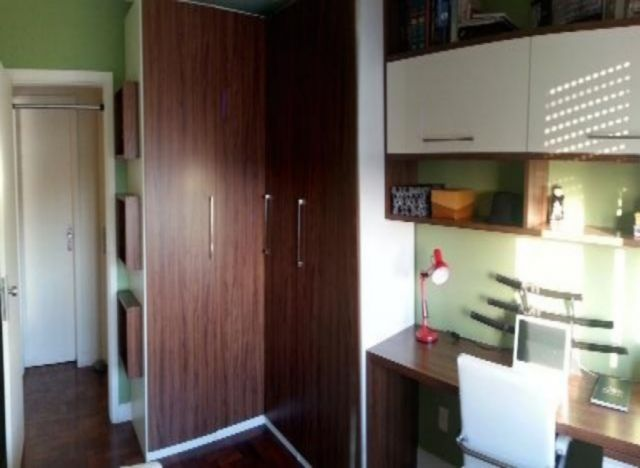 Quintanares - Cobertura 2 Dorm, Praia de Belas, Porto Alegre (81170) - Foto 7