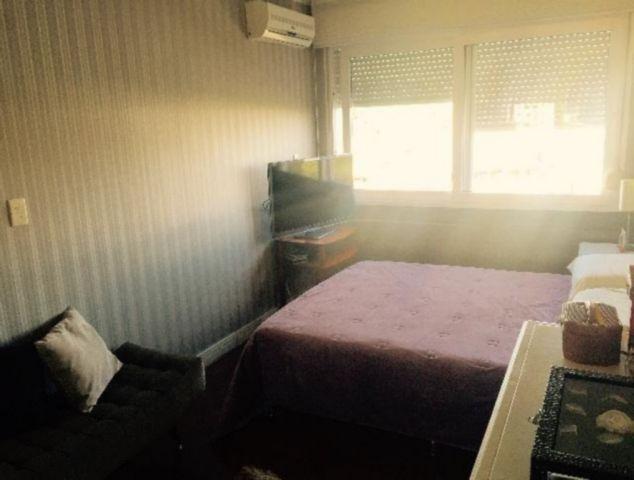 Quintanares - Cobertura 2 Dorm, Praia de Belas, Porto Alegre (81170) - Foto 13