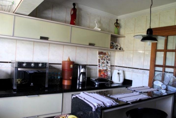 Cobertura 3 Dorm, Protásio Alves, Porto Alegre (81176) - Foto 6
