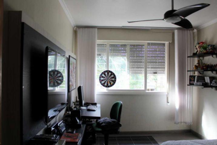 Cobertura 3 Dorm, Protásio Alves, Porto Alegre (81176) - Foto 10