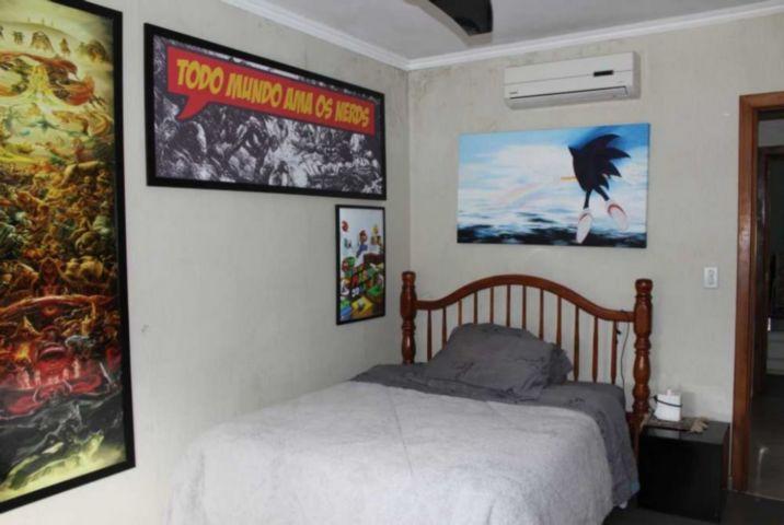 Cobertura 3 Dorm, Protásio Alves, Porto Alegre (81176) - Foto 11