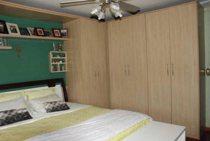 Cobertura 3 Dorm, Protásio Alves, Porto Alegre (81176) - Foto 14