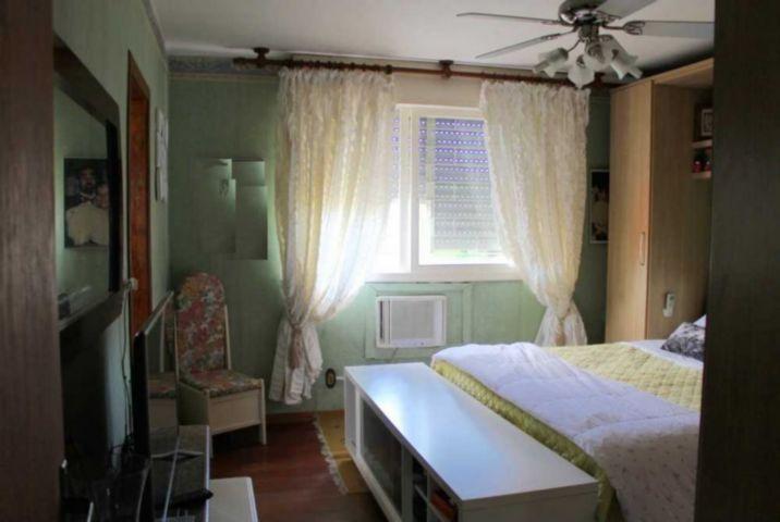 Cobertura 3 Dorm, Protásio Alves, Porto Alegre (81176) - Foto 15