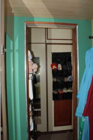 Cobertura 3 Dorm, Protásio Alves, Porto Alegre (81176) - Foto 16