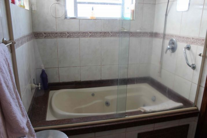 Cobertura 3 Dorm, Protásio Alves, Porto Alegre (81176) - Foto 17