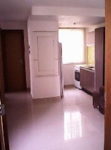 Apto 2 Dorm, Protásio Alves, Porto Alegre (81187) - Foto 4