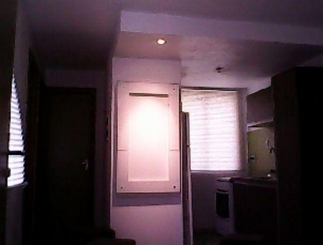 Apto 2 Dorm, Protásio Alves, Porto Alegre (81187) - Foto 8