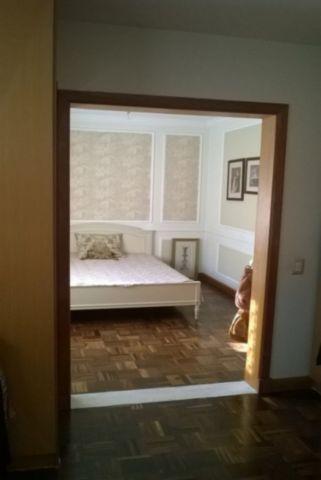 Rio Negro - Apto 4 Dorm, Boa Vista, Porto Alegre (81194) - Foto 6