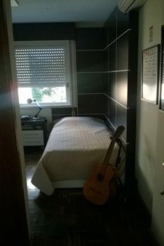 Rio Negro - Apto 4 Dorm, Boa Vista, Porto Alegre (81194) - Foto 9