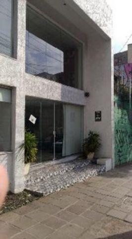 Loja, Rio Branco, Porto Alegre (81198) - Foto 2
