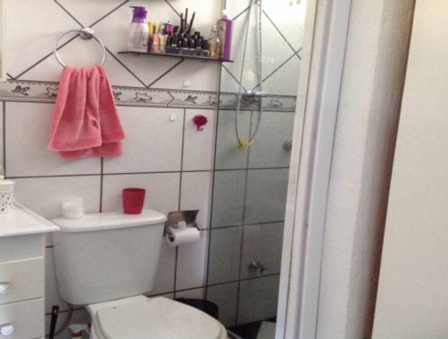 Apto 1 Dorm, Protásio Alves, Porto Alegre (81207) - Foto 12