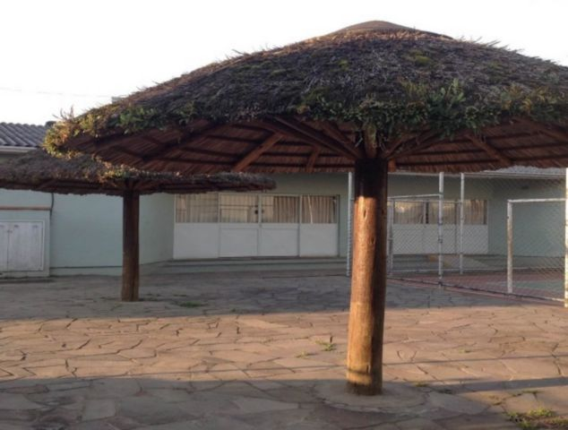 Apto 1 Dorm, Protásio Alves, Porto Alegre (81207) - Foto 13