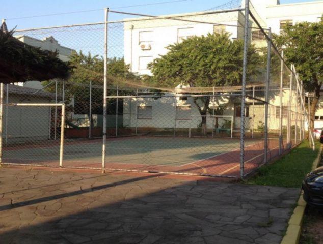 Apto 1 Dorm, Protásio Alves, Porto Alegre (81207) - Foto 15