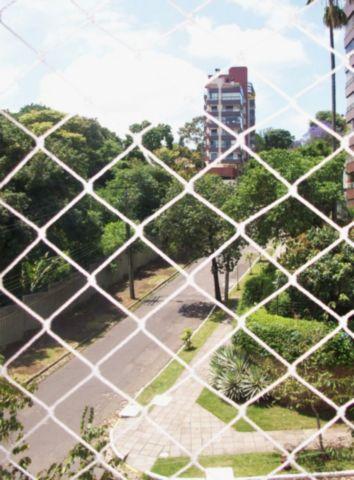 Apto 3 Dorm, Menino Deus, Porto Alegre (81209) - Foto 4
