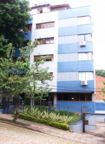 Apto 3 Dorm, Menino Deus, Porto Alegre (81209) - Foto 13