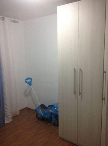 Apto 2 Dorm, Estância Velha, Canoas (81214) - Foto 11