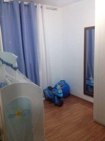 Apto 2 Dorm, Estância Velha, Canoas (81214) - Foto 14