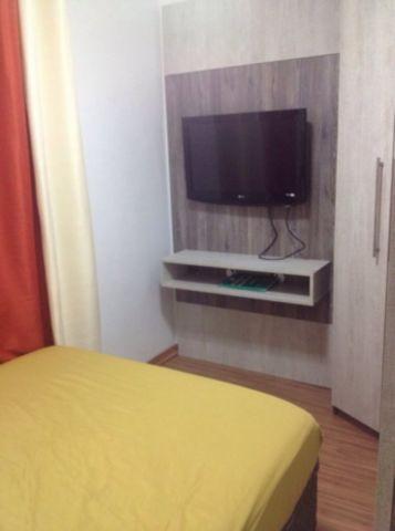 Apto 2 Dorm, Estância Velha, Canoas (81214) - Foto 18