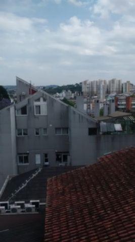 Edifício Columbia - Apto 3 Dorm, Petrópolis, Porto Alegre (81217) - Foto 16