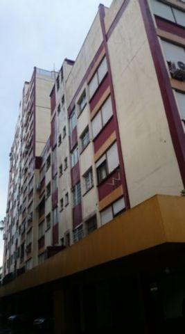 Apto 3 Dorm, Menino Deus, Porto Alegre (81218)