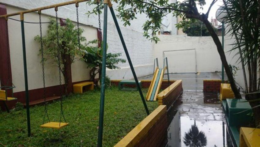 Apto 3 Dorm, Menino Deus, Porto Alegre (81218) - Foto 4