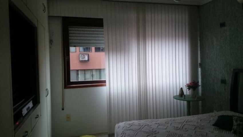 Apto 3 Dorm, Menino Deus, Porto Alegre (81218) - Foto 16