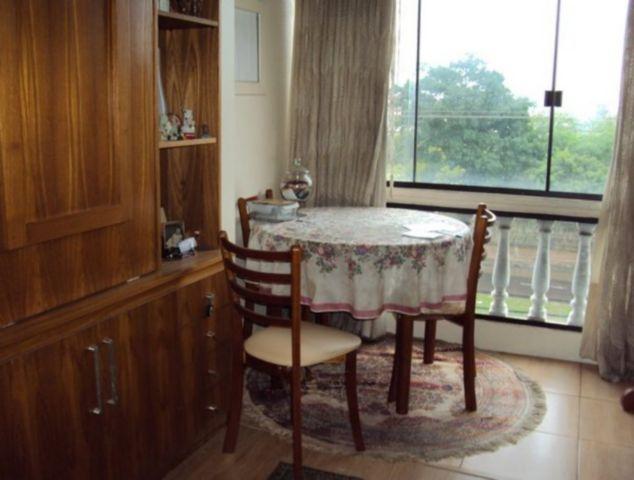 Apto 1 Dorm, Cristal, Porto Alegre (81250) - Foto 9