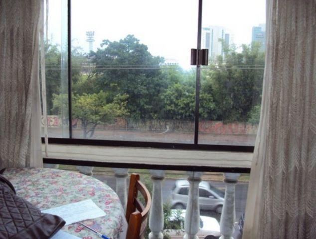 Apto 1 Dorm, Cristal, Porto Alegre (81250) - Foto 10