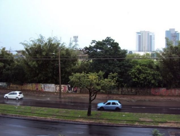 Apto 1 Dorm, Cristal, Porto Alegre (81250) - Foto 11