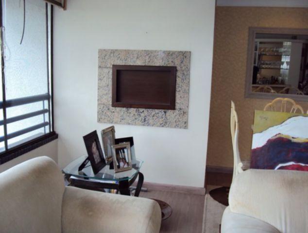 Terrazas Mirador - Apto 3 Dorm, Cristal, Porto Alegre (81251) - Foto 7