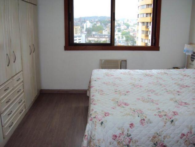 Terrazas Mirador - Apto 3 Dorm, Cristal, Porto Alegre (81251) - Foto 9