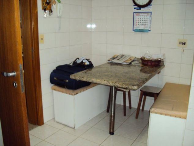 Terrazas Mirador - Apto 3 Dorm, Cristal, Porto Alegre (81251) - Foto 17