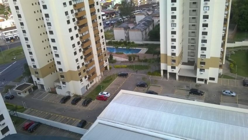 Terrazas Mirador - Apto 3 Dorm, Cristal, Porto Alegre (81251) - Foto 23