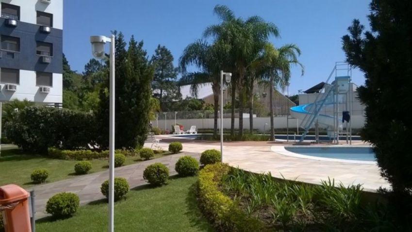 Terrazas Mirador - Apto 3 Dorm, Cristal, Porto Alegre (81251) - Foto 24