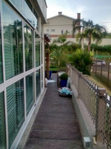 Arte Parque - Apto 2 Dorm, Jardim do Salso, Porto Alegre (81274) - Foto 19