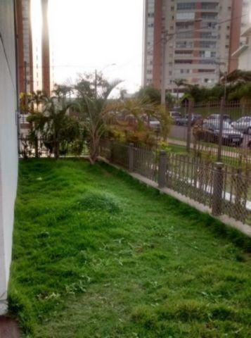 Arte Parque - Apto 2 Dorm, Jardim do Salso, Porto Alegre (81274) - Foto 21