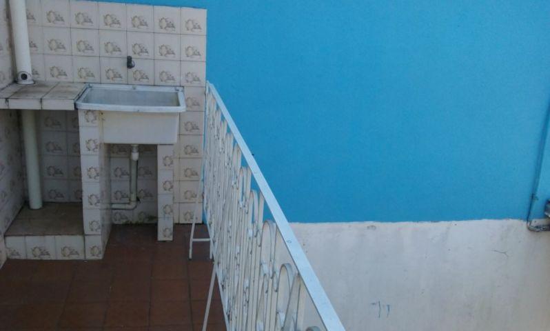 Apto 3 Dorm, Floresta, Porto Alegre (81289) - Foto 9