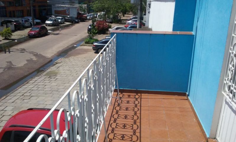 Apto 3 Dorm, Floresta, Porto Alegre (81289) - Foto 10