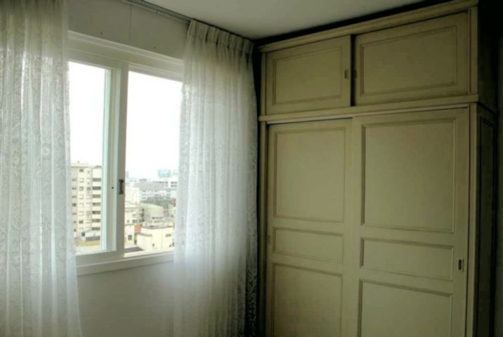 Vila Bragança - Apto 1 Dorm, Independência, Porto Alegre (81295) - Foto 6