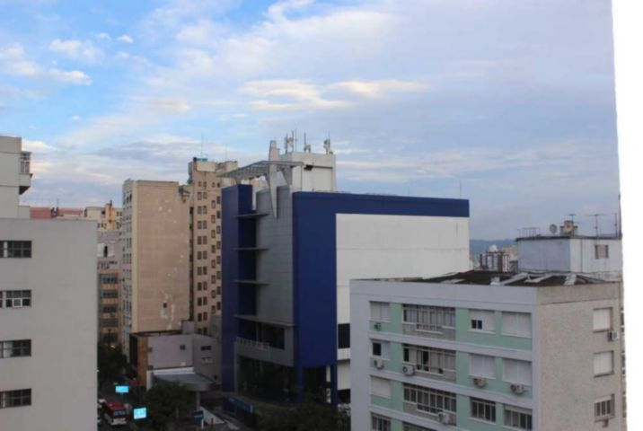 Vila Bragança - Apto 1 Dorm, Independência, Porto Alegre (81295) - Foto 7