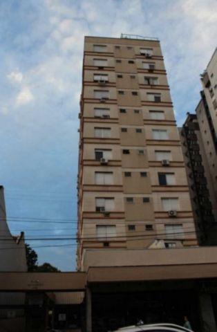 Vila Bragança - Apto 1 Dorm, Independência, Porto Alegre (81295) - Foto 13
