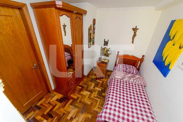 Ilha de Majorca - Apto 4 Dorm, Rio Branco, Porto Alegre (81301) - Foto 31