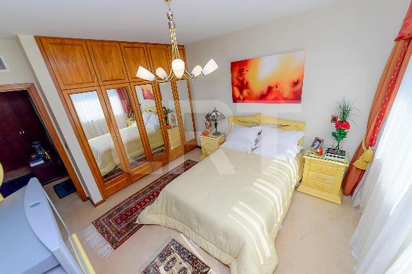 Ilha de Majorca - Apto 4 Dorm, Rio Branco, Porto Alegre (81301) - Foto 21