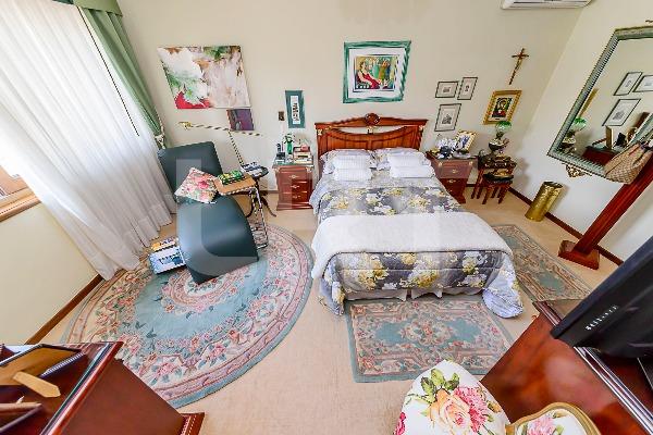Ilha de Majorca - Apto 4 Dorm, Rio Branco, Porto Alegre (81301) - Foto 35