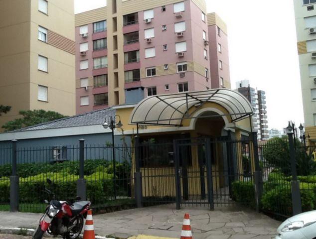 Ville Fontaine - Apto 3 Dorm, Boa Vista, Porto Alegre (81329)
