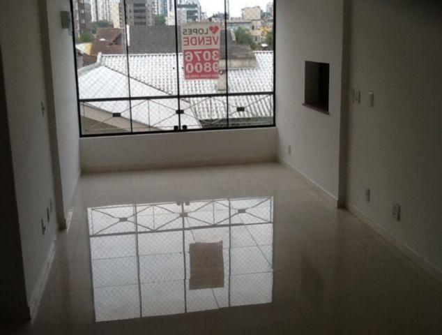Ville Fontaine - Apto 3 Dorm, Boa Vista, Porto Alegre (81329) - Foto 3