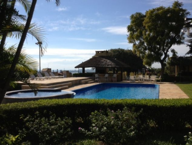 Recanto - Casa 5 Dorm, Cristal, Porto Alegre (81345) - Foto 2